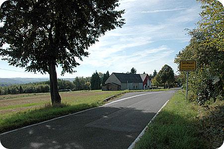 althaus-c.jpg