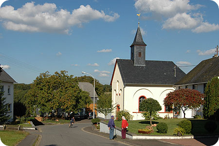hesweiler-c.jpg