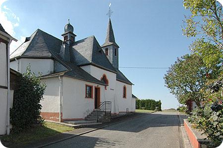 sosberg-c.jpg